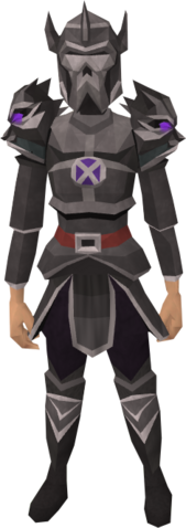 File:Replica Torva outfit equipped (female).png