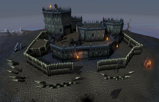 File:Rogues' Castle.png