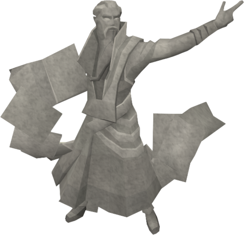 File:Rough-hewn magic statue.png