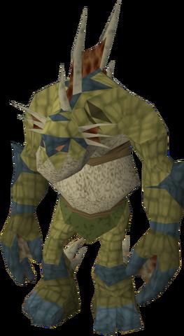File:Sea troll.png