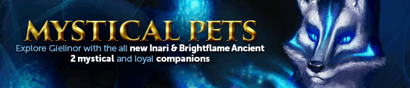 File:Brightflame Ancient and Inari lobby banner.png