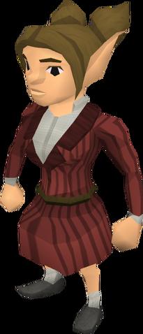 File:Gnome traveller 2 old.png