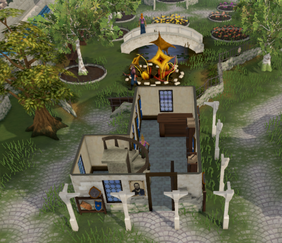 File:NXT Remove roofs On.png