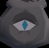 Spirit cobra pouch(u) detail