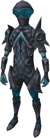 File:Starfire armour (ranged) equipped.png