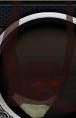 Azzanadra ghost chathead