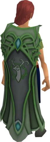 File:Clan Cadarn cape equipped.png