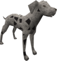 Dalmatian (black) pet.png