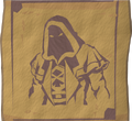 Dark Squall Poster.png