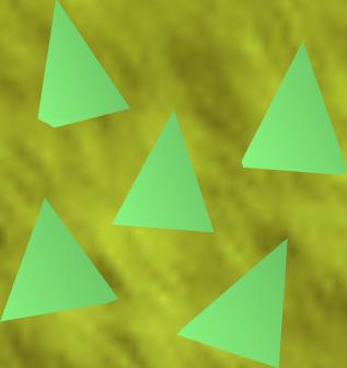File:Emerald bolt tips detail.png