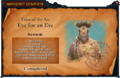 Eye for an Eye reward.png