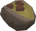 Gissel potato detail.png