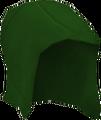 Herblore hood detail.png