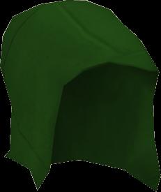 File:Herblore hood detail.png