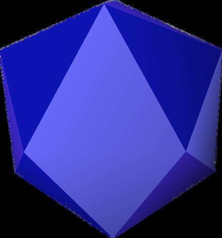 File:Icosahedron detail.png