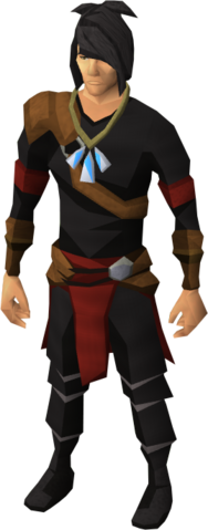File:Pendant of Magic equipped.png