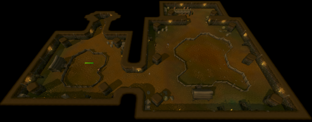 File:Port Sarim Rat Pits.png