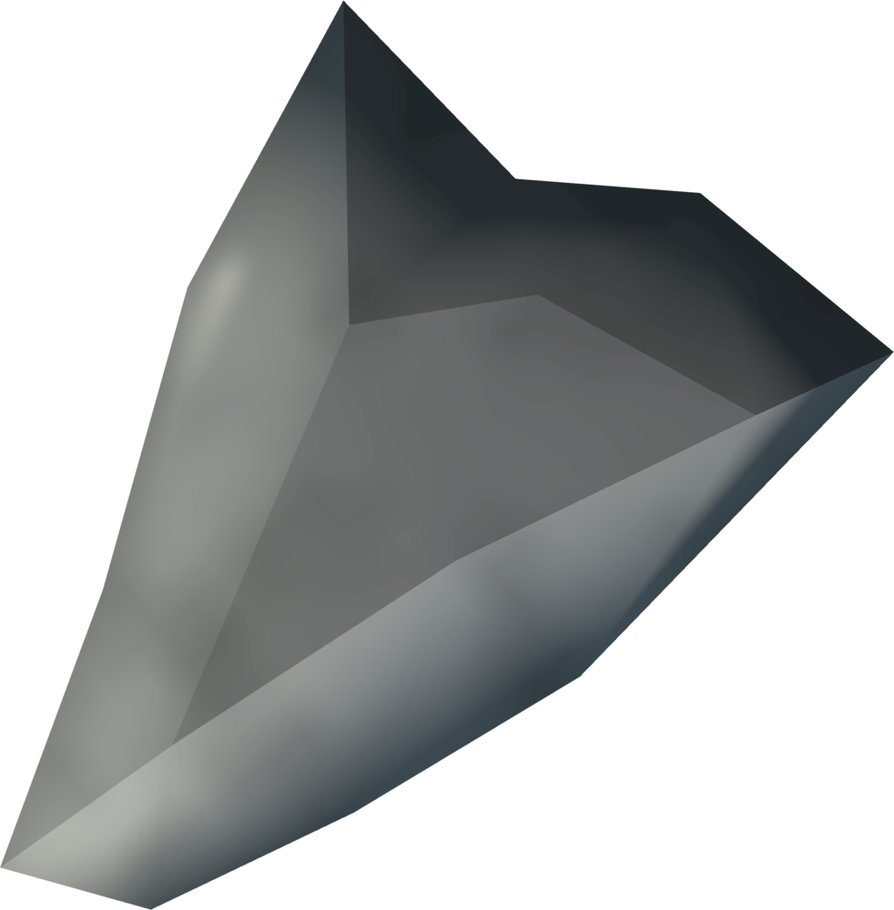 File:Shark's tooth detail.png