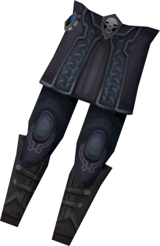 File:Augmented Refined Anima Core Legs of Sliske detail.png