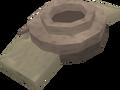 Broken barrel bits detail.png