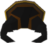 Kalphite Queen head