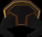 Kalphite Queen head