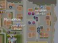 Merchant district map.png