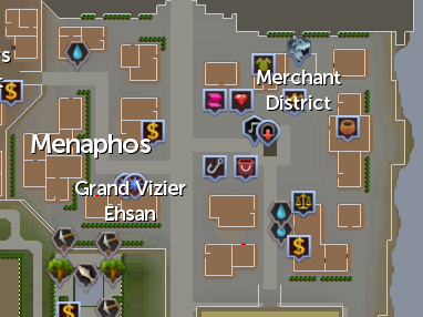 File:Merchant district map.png