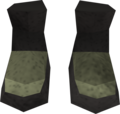 Protoleather boots detail.png