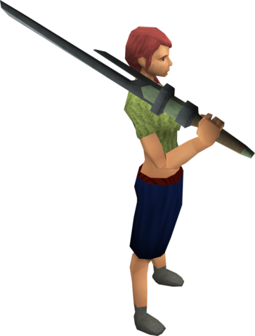 File:Bathus 2h sword equipped.png