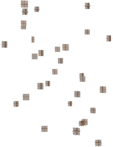 File:Bees.png