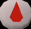 Blood rune detail.png