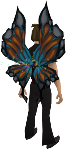 File:Butterfly wings equipped.png