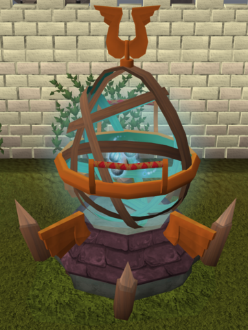File:Divining siphon (Armadyl).png