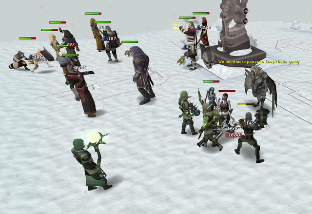 File:Fighting the Armoured Zombies.png