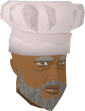 File:Master chef chathead.png