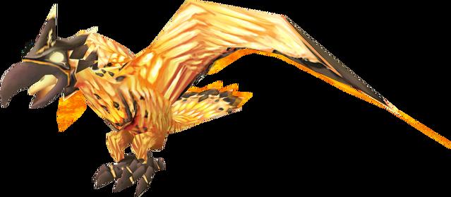 File:Reborn phoenix.png