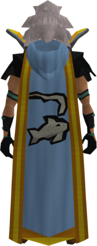 File:Retro hooded fishing cape (t) equipped.png