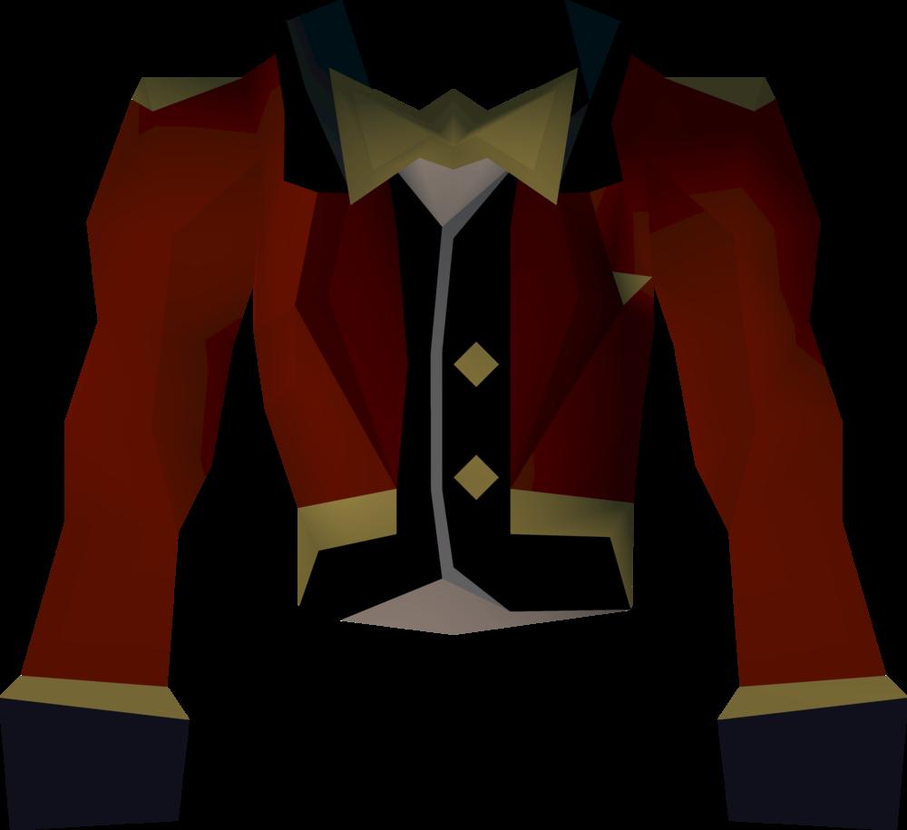 File:Ringmaster shirt detail.png
