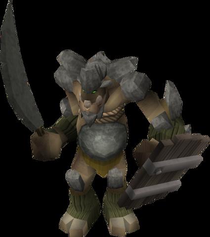 File:Troll general (Troll Invasion).png