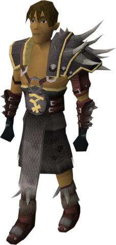 File:Bandos armour old2.png