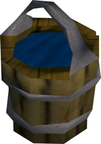 File:Full bucket detail.png