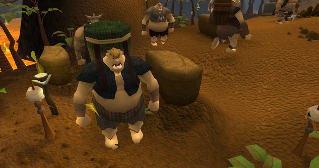 File:Grud's Herblore Stall.png
