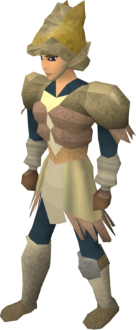File:Guardian of Armadyl WGS female.png