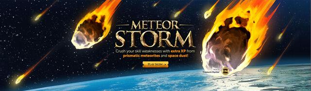 File:Meteor Storm head banner.jpg