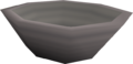 Panning tray (empty) detail.png
