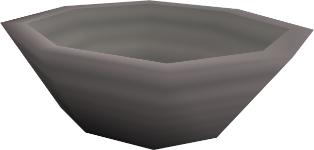File:Panning tray (empty) detail.png