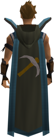 File:Retro hooded mining cape (t) equipped.png