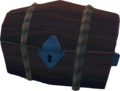 Reward chest.png