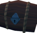 Reward chest